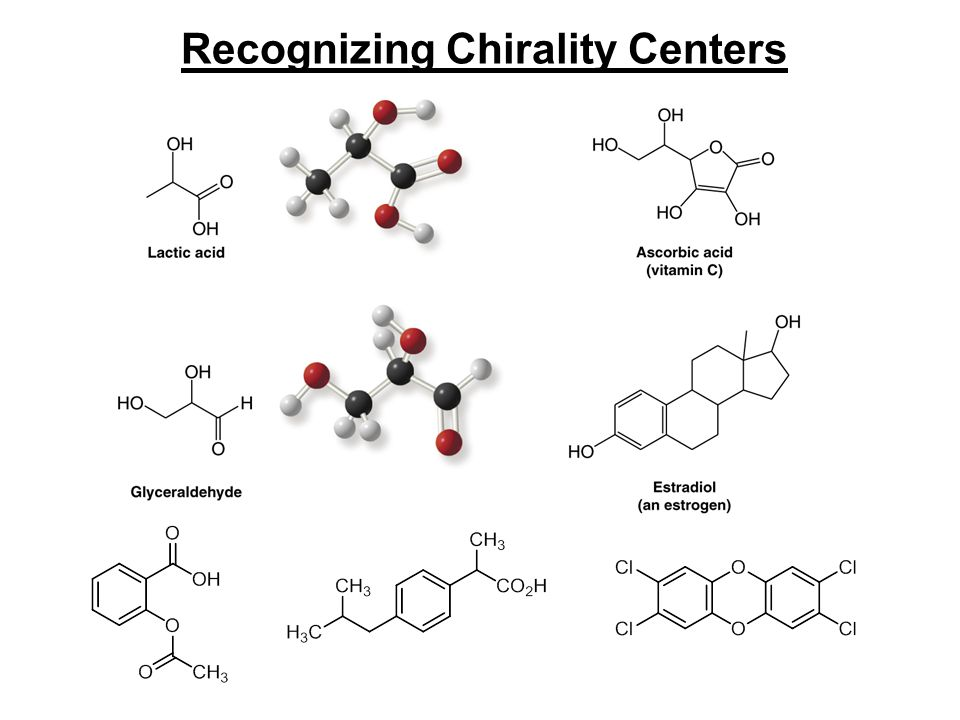 enantiomers (not inconvertible) enantiomers (inconvertible by chair flip! WHY?)