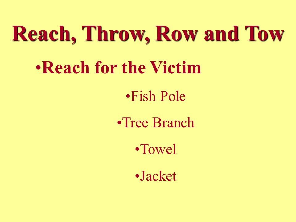 Reach for the Victim Fish Pole Tree Branch Towel Jacket
