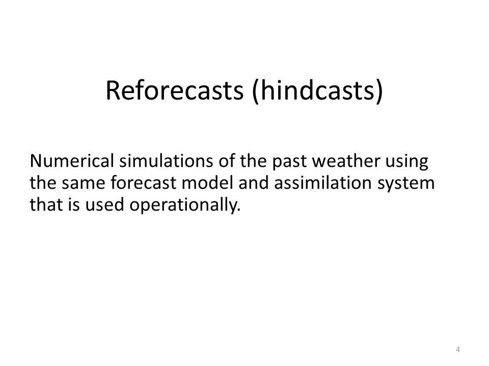 Control Maximum reflectivity (dBZ) 50-h ARW Forecast Verifying 02Z/24 Sep '05