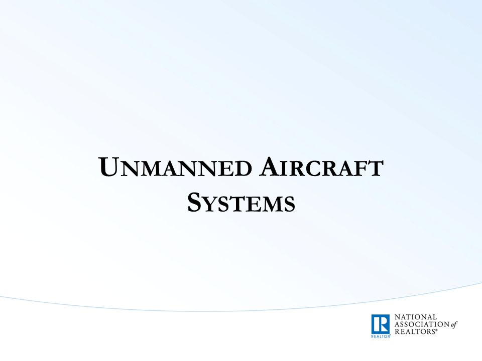 An unmanned aircraft system (UAS) is the unmanned aircraft (UA) and all of the associated support equipment, control station, data links, telemetry, communications and navigation equipment, etc., necessary to operate the unmanned aircraft.