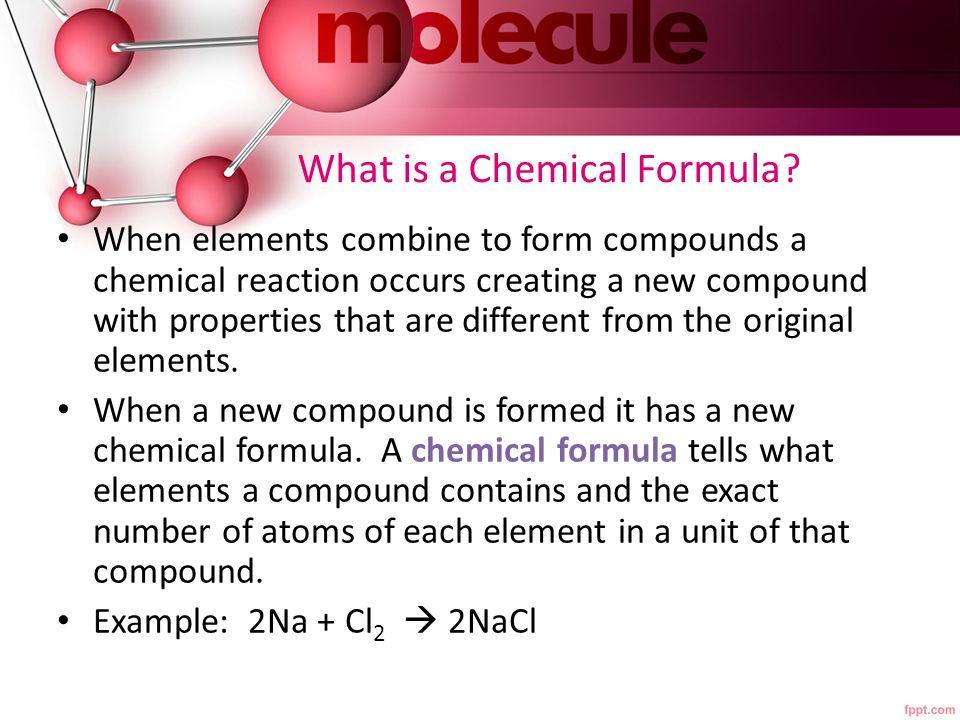 Covalent Bonds Covalent bonds form between nonmetals.