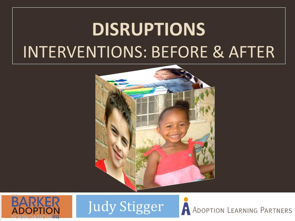 Adoption-competent, Trauma-informed Please help populate APP www. AdoptionLearningPartners. org