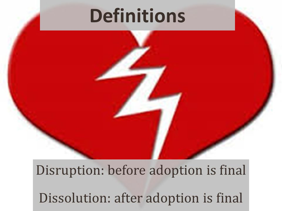 DEFINITIONS STATISTICS PREVENTION TRIAGE RE-PLACEMENT ADDRESS REHOMING Our Challenge