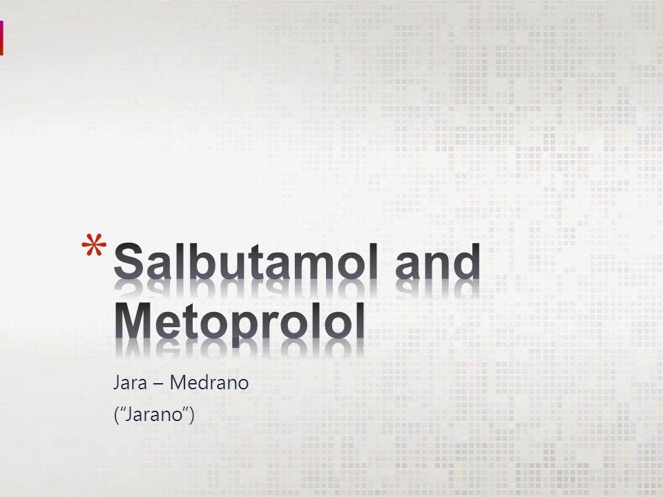 Jara – Medrano ( Jarano )