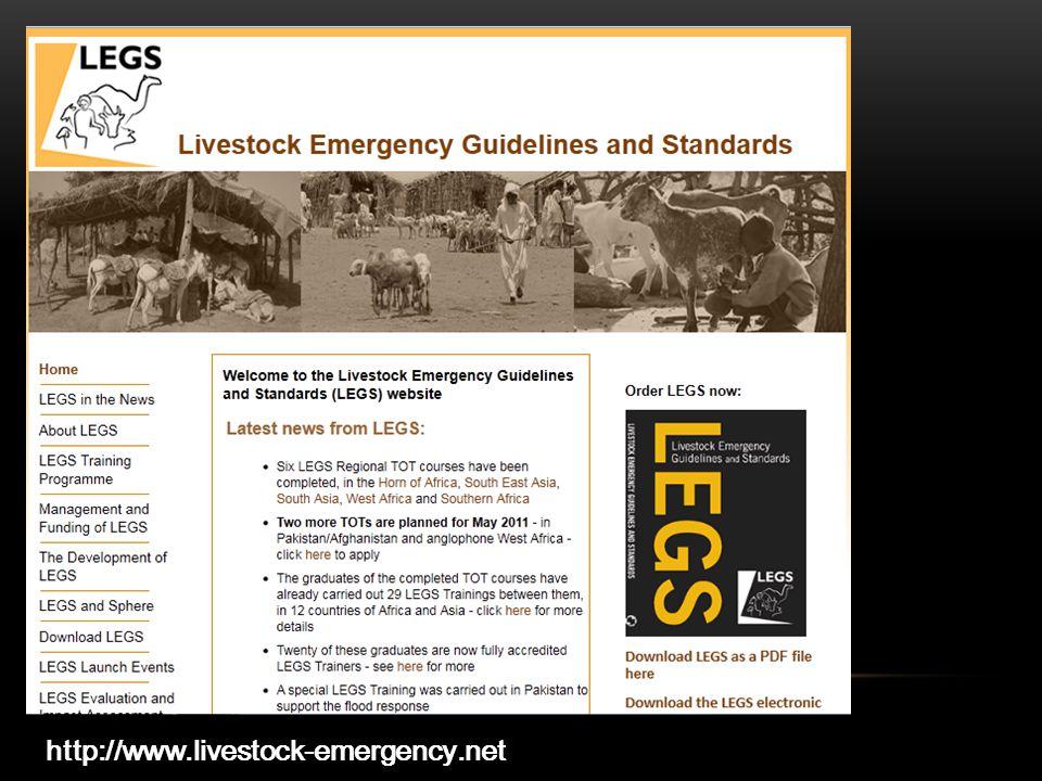 http://www.livestock-emergency.net