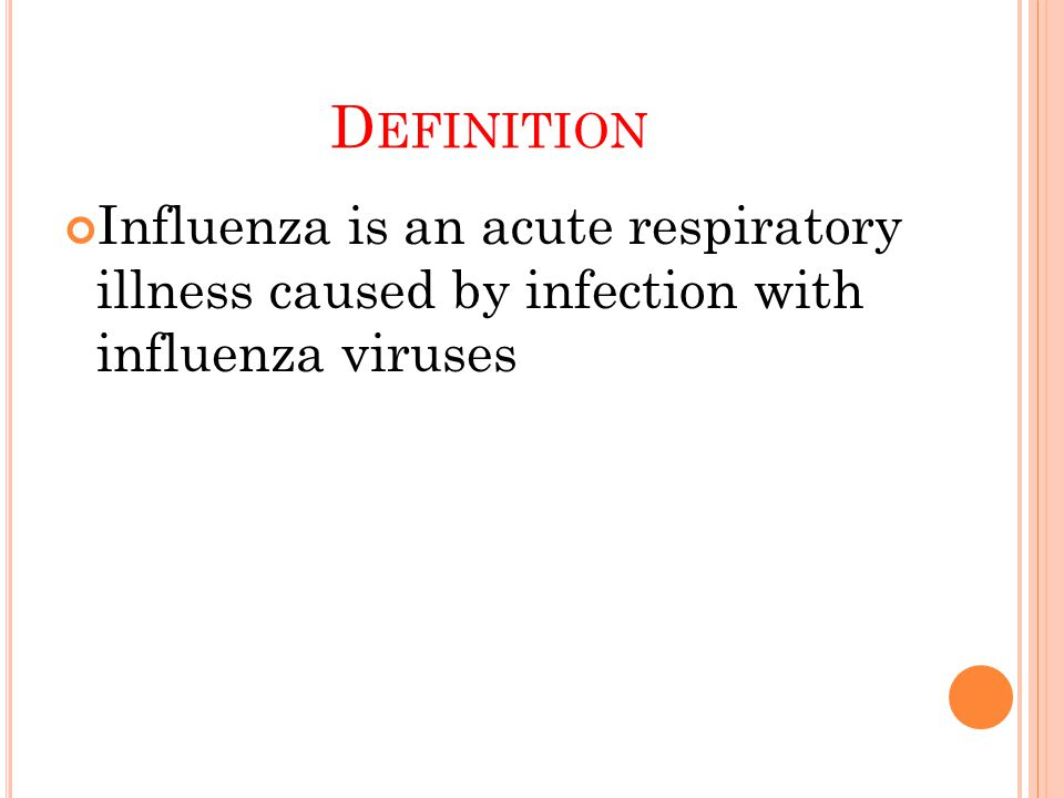 The M2Is are active against all strains of influenza A virus.