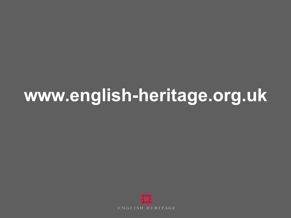www.english-heritage.org.uk