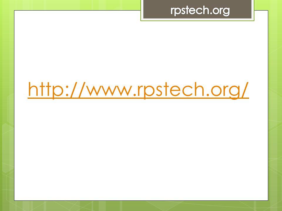 http://www.rpstech.org/