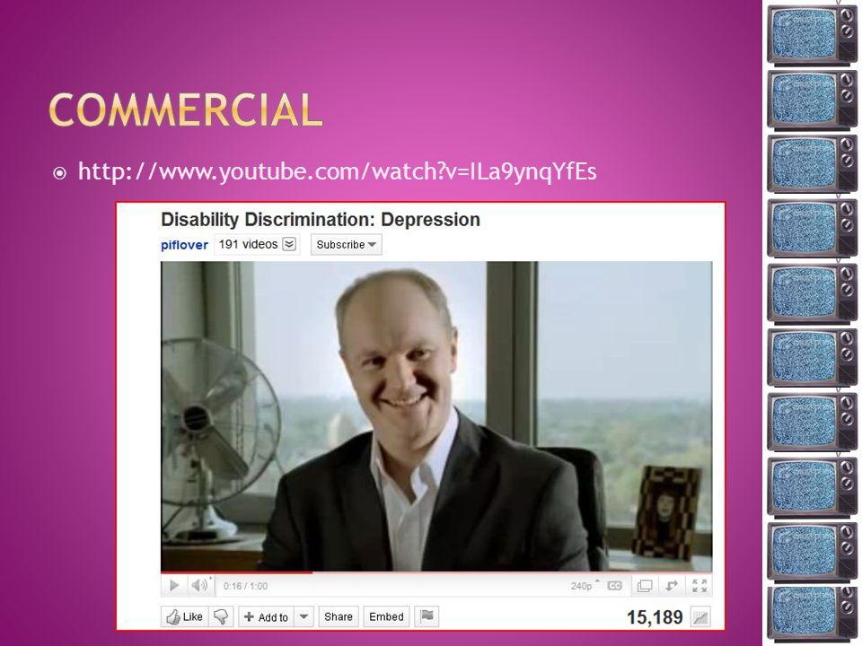  http://www.youtube.com/watch?v=ILa9ynqYfEs
