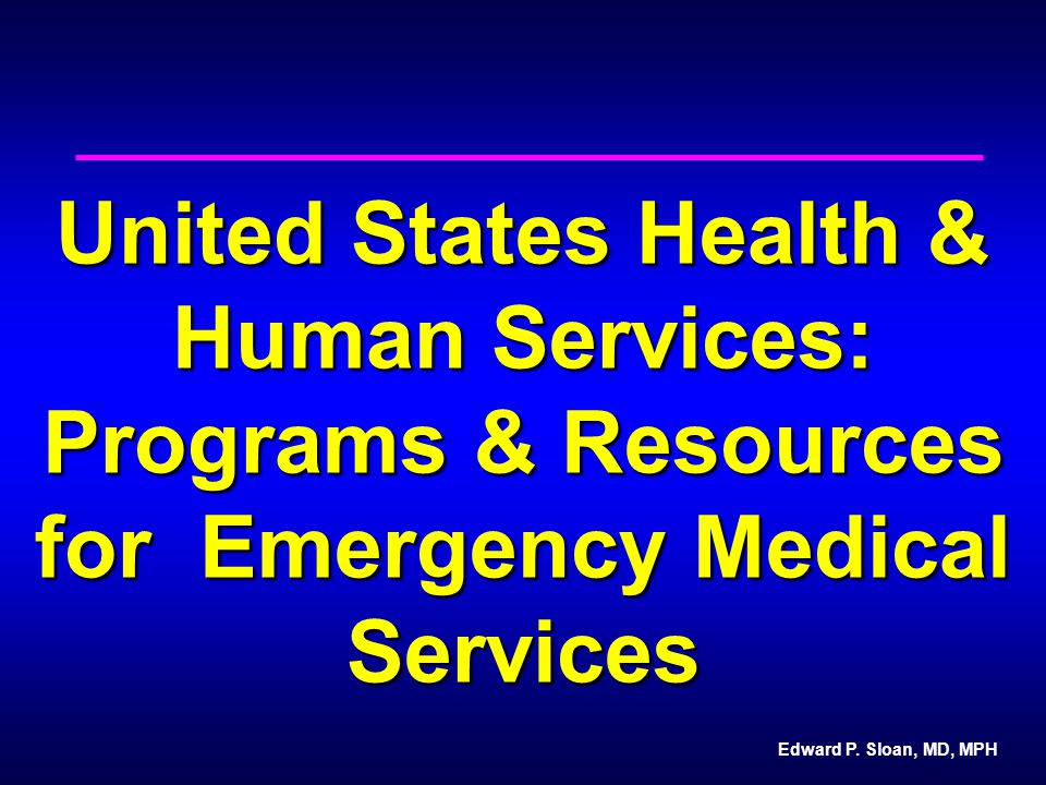 Edward P. Sloan, MD, MPH ICEP On Our Watch II Chicago, Illinois September 14, 2004