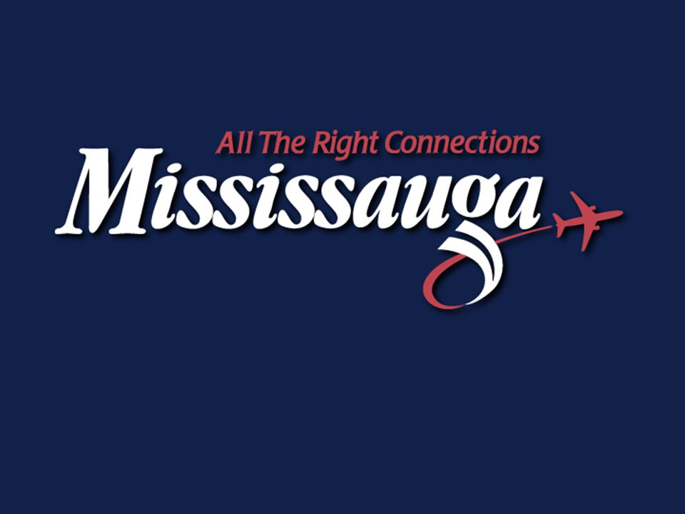 Eight Reasons Why Business is Attracted to Mississauga