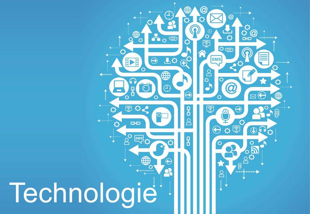 Technologie s