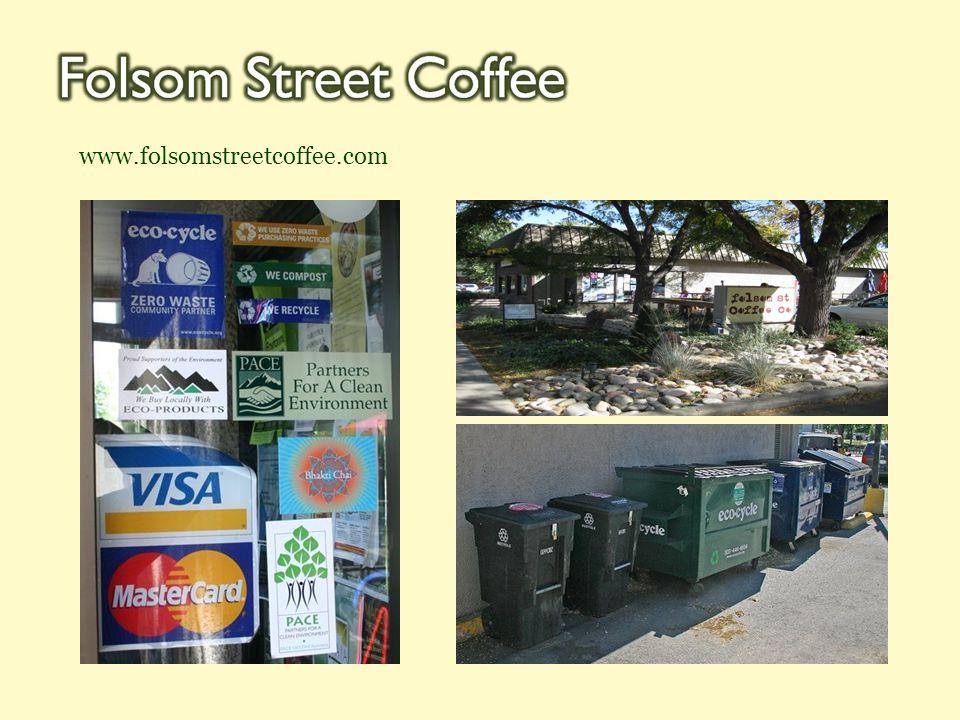 www.folsomstreetcoffee.com