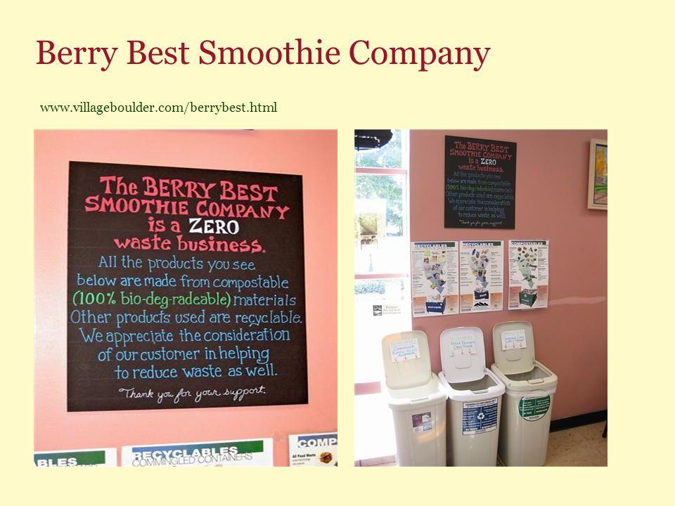 www.villageboulder.com/berrybest.html Berry Best Smoothie Company