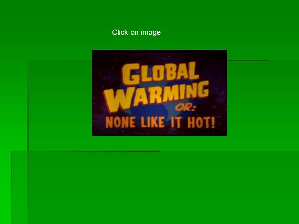NARF Carbon Footprint