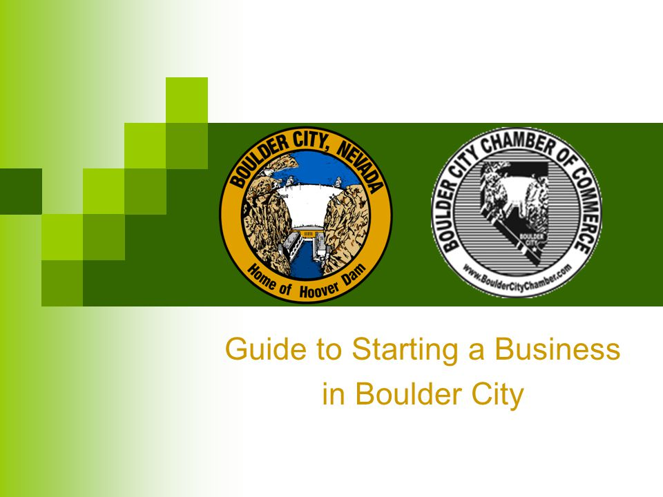 Business Licensing Checklist Step Three – Obtaining a Fictitious Name Certificate (DBA) If forming a SOLE PROPRIETORSHIP or PARTNERSHIP: If you plan to use a name other than your legal name, you must file a Fictitious Firm Name Certificate (Doing Business As) with the Clark County Clerk's office to identify the owner(s).