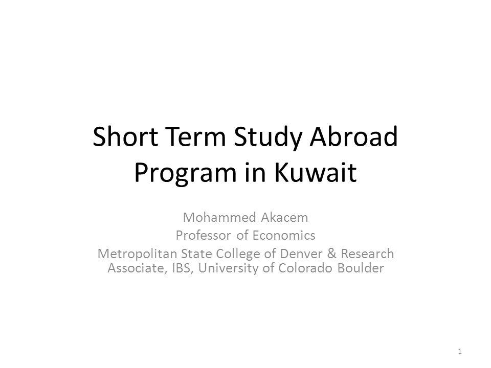 Study Abroad program at CU Boulder: Source: CU's Study Abroad program, CU Boulder Top 10 Study Abroad Locations at CU-Boulder: 1.