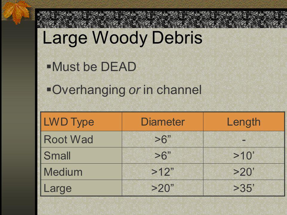 Diameter = Circumference  (approx. 3.14) Diameter Circumference