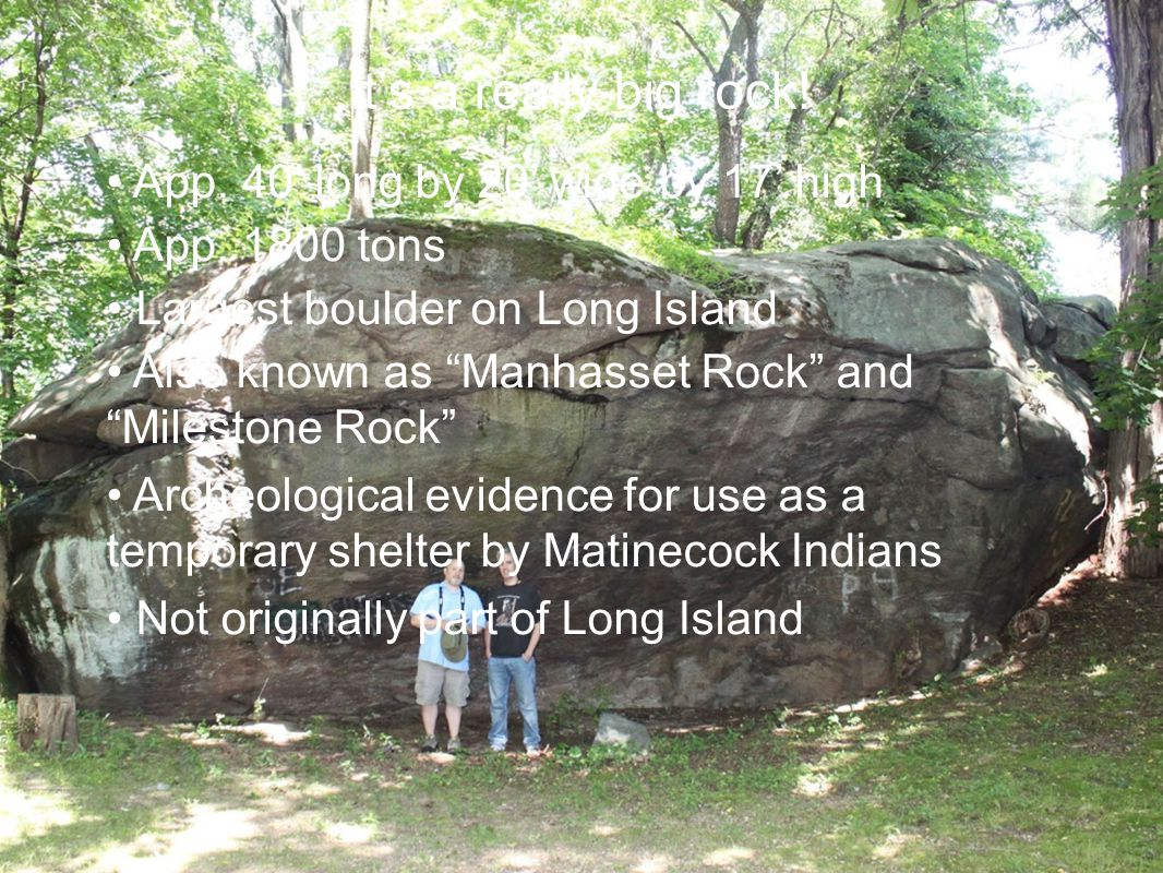 Igneous rock Cooled from molten rock The Rock Cycle Magma / Lava Uplift and Erosion Sedimentary Rock Deposited in layers on the surface.