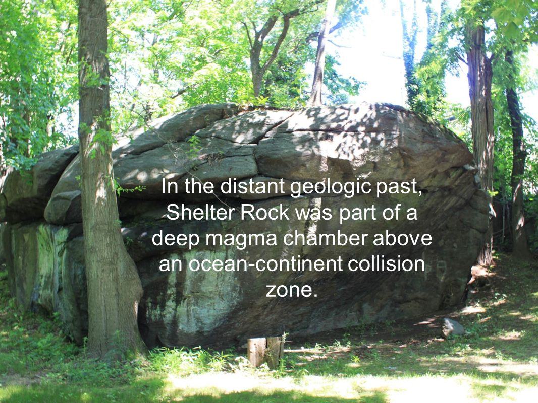 Radiometric Dating of Rocks During formation of Igneous and Metamorphic Rocks...