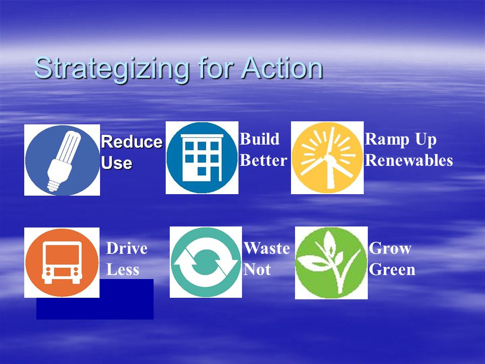 Solution: Two Techs  The Two Techs program seeks to generate significant GHG reductions and… –Overcome barriers to residential investment in energy efficiency –Provide a simple, one stop shop –Offer solutions for all building types –Leverage available financial incentives