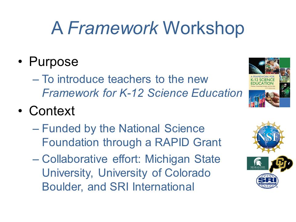 DBIR Network Design-based implementation research: –An approach to research-practice partnerships in which the focus is on design and study of supports for implementation Organized a loose network of scholars and educational leaders engaged in this work in and outside of school settings