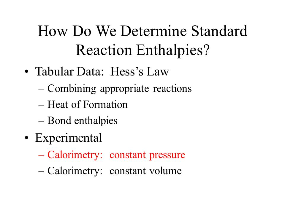 Bond Enthalpies Calculate the heat of reaction for the combustion of formamide (CH 3 NO). 1.Equation 2.Lewis Dot 3.Calculate