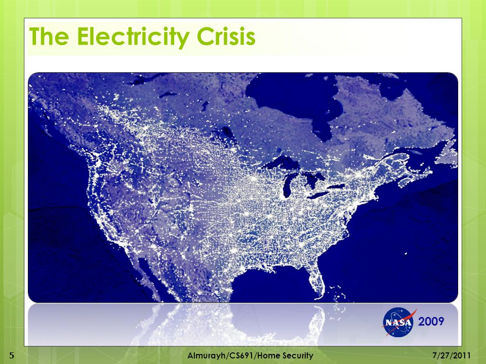 The Smart Grid  Smart grid is an electrical grid that intelligently predicts and responds to the behaviors of electric power users  So, it efficiently delivers reliable, economic, and maintainable electricity services.