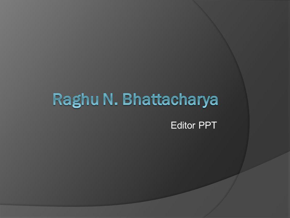 Editor PPT