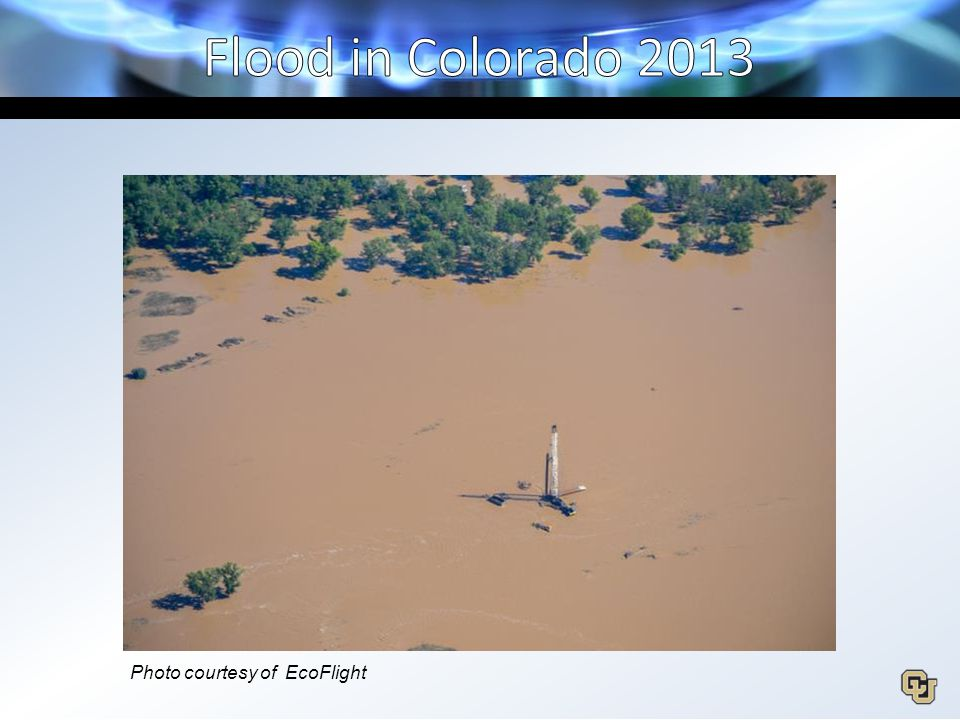 Photo courtesy of EcoFlight
