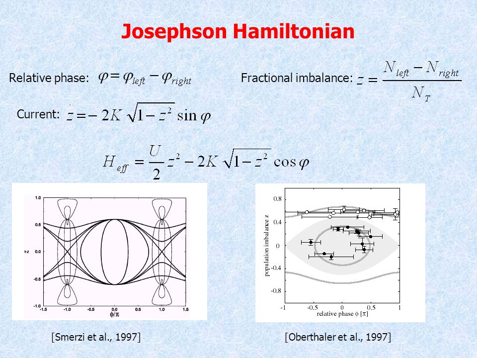 Anderson localization around topological defects Analogy with the single impurity problem : ChainChain + single defectStar Delocalized states Exponentially localized states N.B.