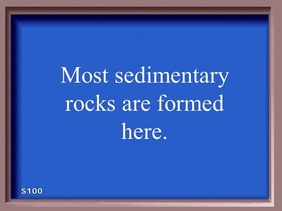 2-500A 1 - 100 What is conglomerate?