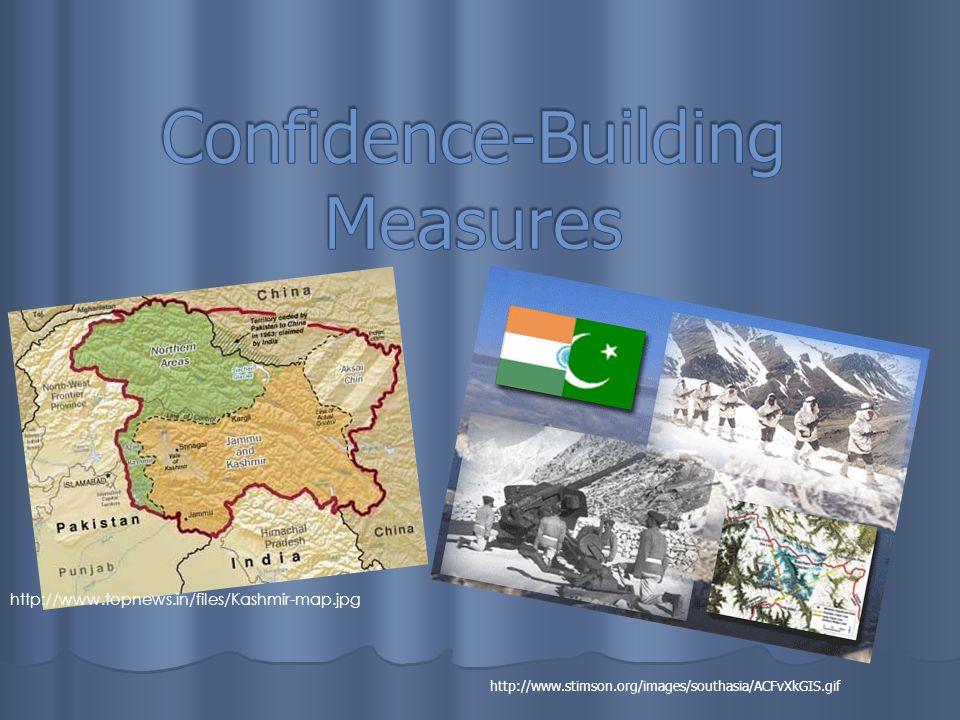 http://www.topnews.in/files/Kashmir-map.jpg http://www.stimson.org/images/southasia/ACFvXkGIS.gif