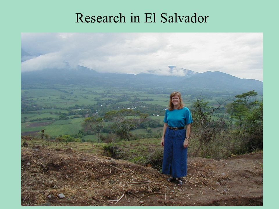 How do ICT networks shape development opportunities for rural women in Latin America: and how do women respond to, shape, and manage opportunities to participate in ICT related development