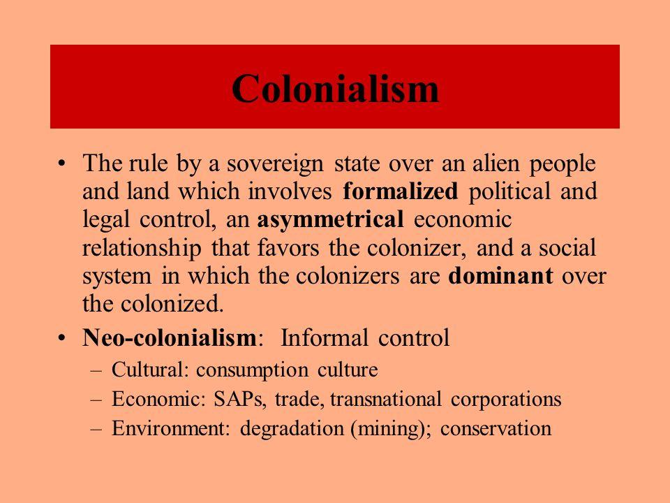 Internal Regional International Transnational Supranational Geopolitics III-scales