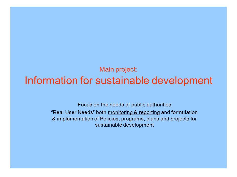 Environment - Society Environment (Natural and Artificial Environment) Society (Sociocultural and Economic systems)