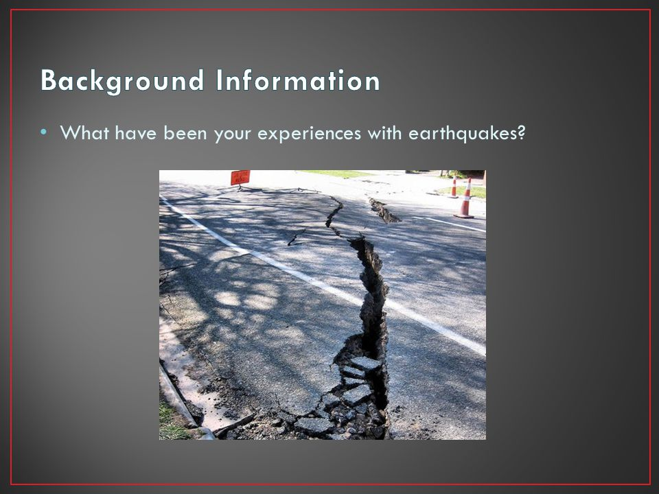 Occurs when an earthquakes violent shaking suddenly turns loose soft soil into liquid mud.