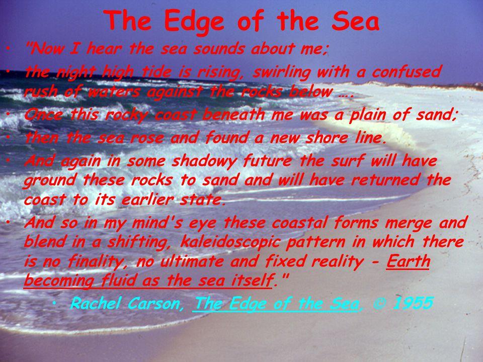 Mid-Ocean Ridge Deep-sea Trench Topography of the Ocean Floor Island Chain
