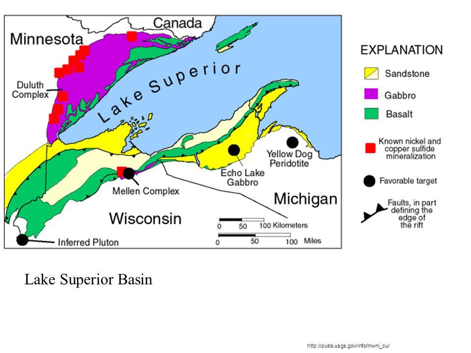 www.photochromecollection.com/ WI/53297.html Lake Superior Shoreline: Wisconsin SANDSTONE: Apostle Islands