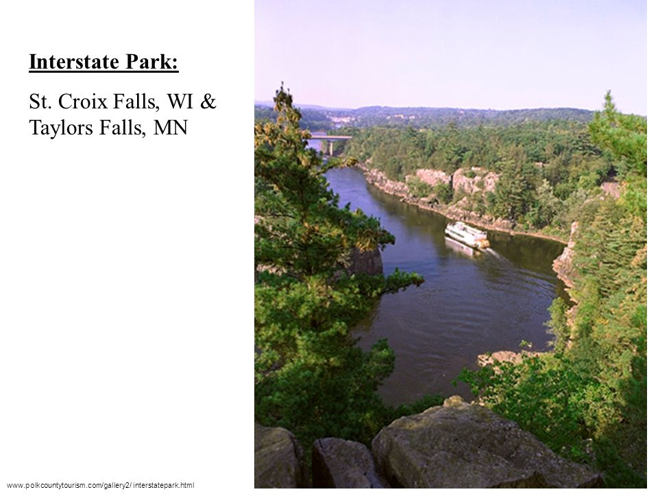 http://pubs.usgs.gov/info/mwni_cu/ Lake Superior Basin