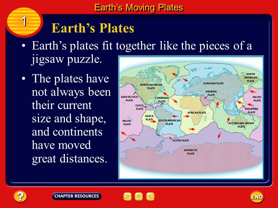 The rigid, upper part of Earth's mantle and the crust is called the lithosphere.