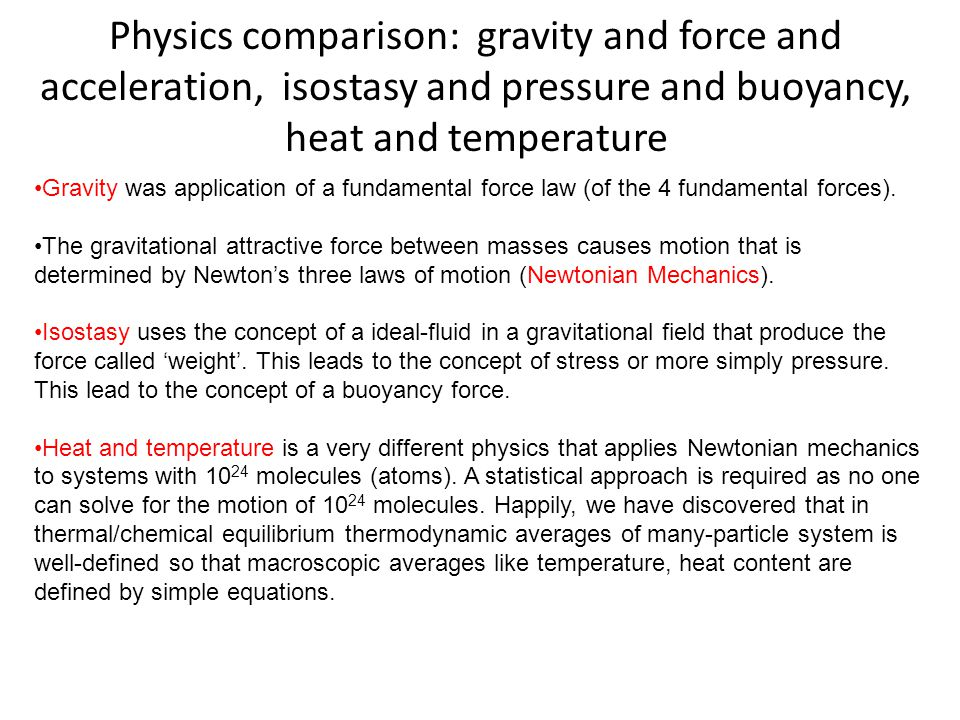 Chapter 17 Geothermics The earth is hot at the core-mantle boundary ( about 4000° C) and cold at its surface (19 ° C) and very cold in space (-270 ° C).