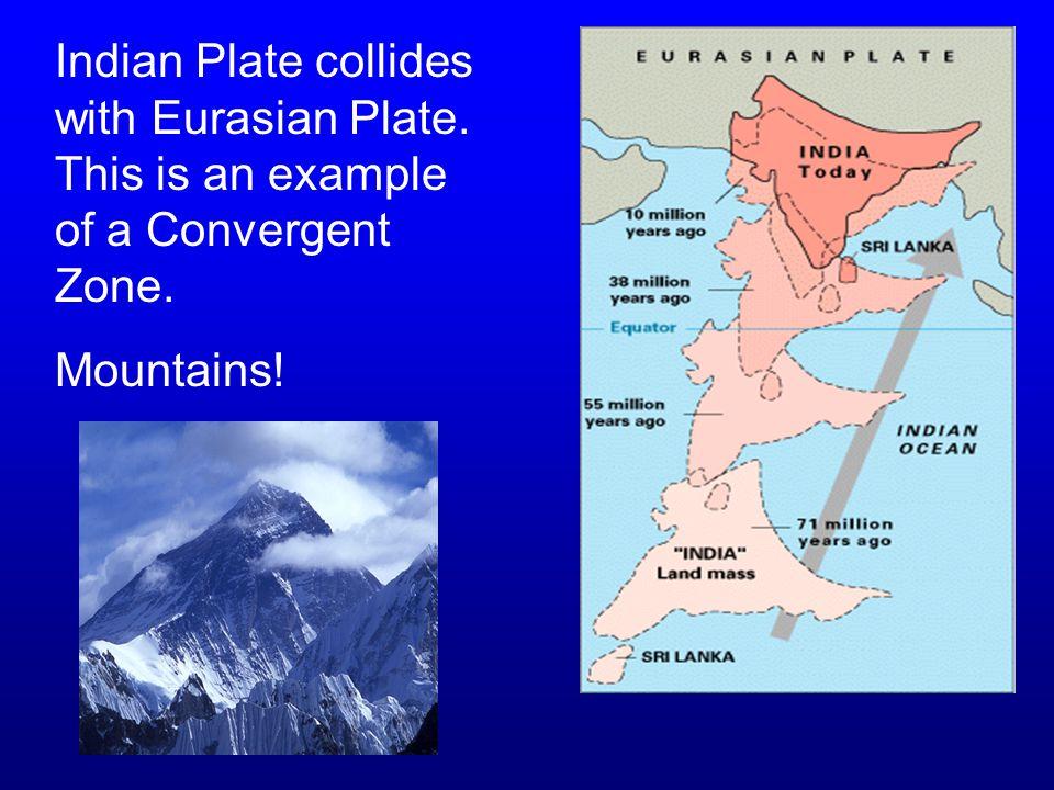 Iceland: On the Mid-Atlantic Ridge – Geo- Thermal Energy