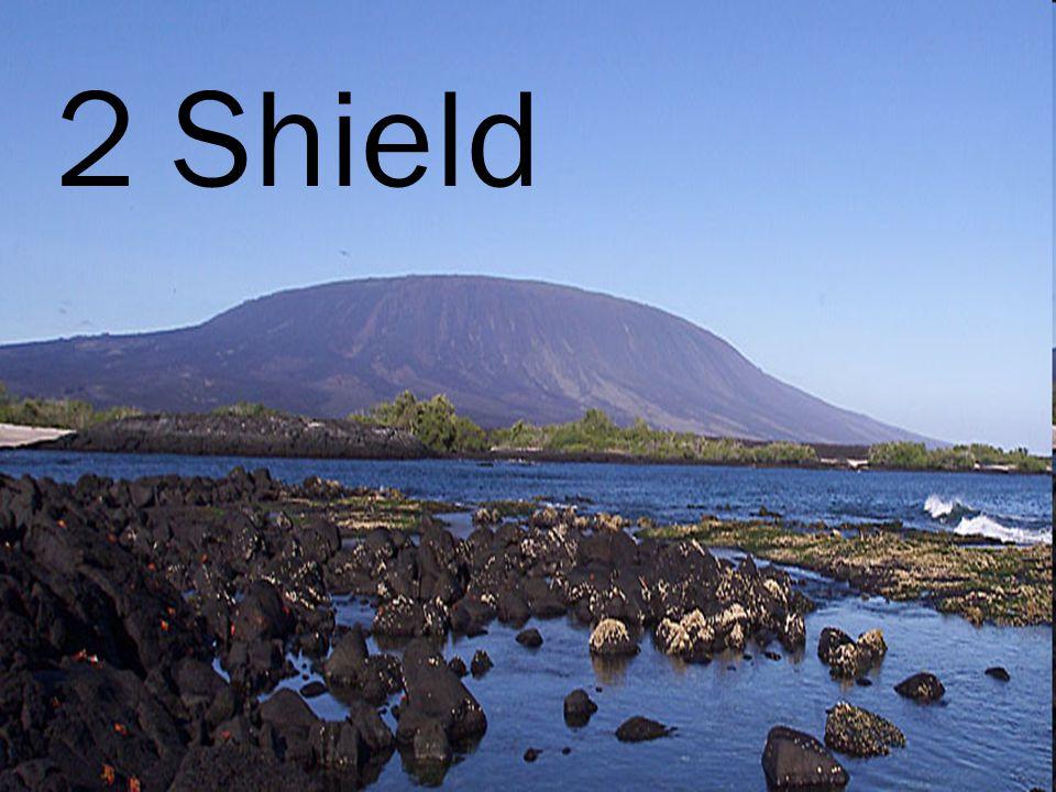 2 Shield