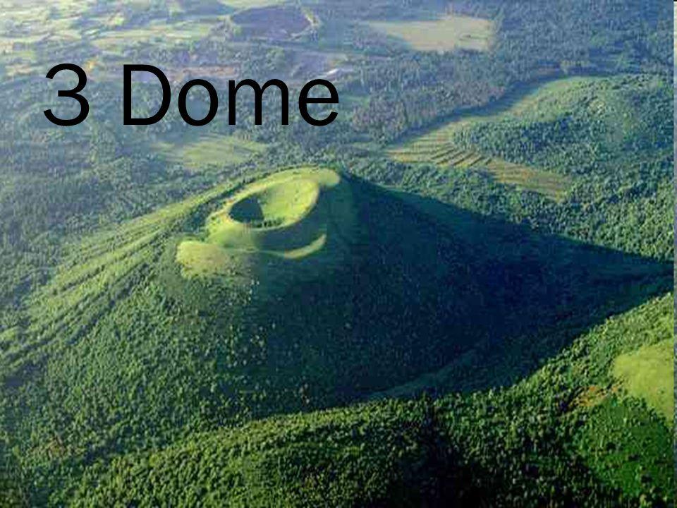 3 Dome