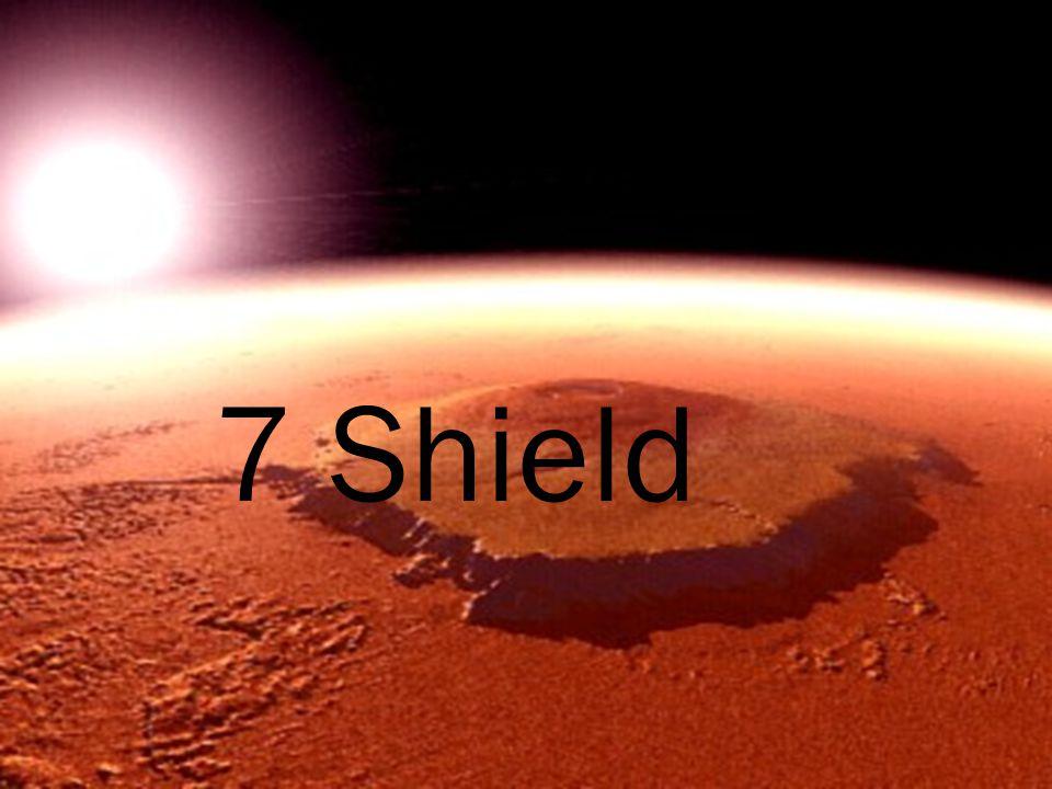 7 Shield