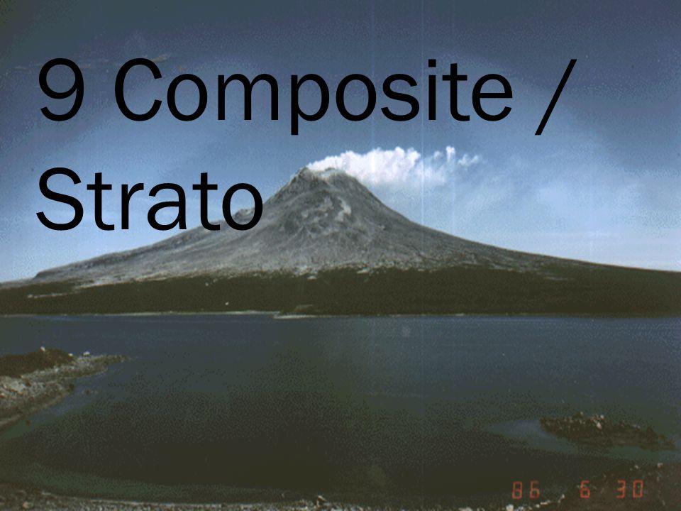 9 Composite / Strato