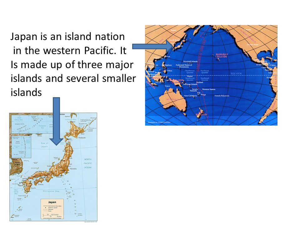 Facts about tsunamis In the open deep ocean, a tsunami's wave may be barely noticeable.