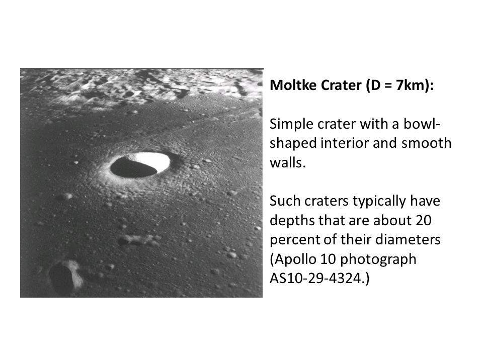 Isostatic adjustment after a large impact removing crust and uplift mantle