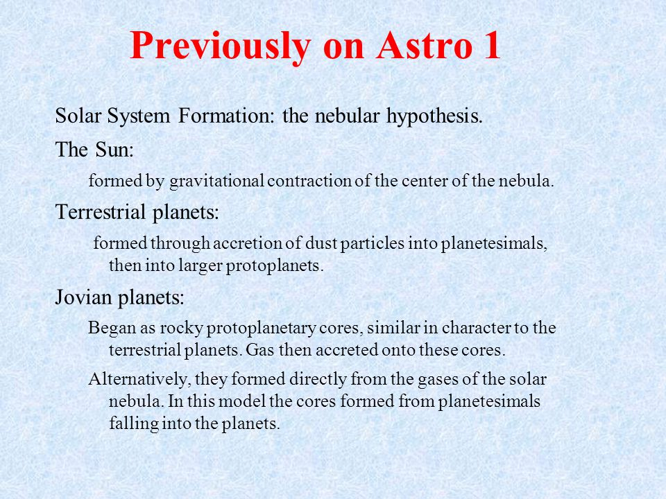 Today on Astro 1 What does the Moon look like.What is the Moon made of.